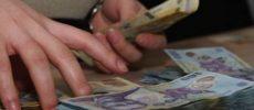 Se actualizeaza SPORURILE din SANATATE! La ce salarii se aplica noile sporuri si de cand intra in vigoare