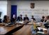 COMUNICAT - Ministrul Sănătăţii, prezent la discutarea proiectului normelor Contractului-cadru