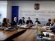 COMUNICAT – Ministrul Sănătăţii, prezent la discutarea proiectului normelor Contractului-cadru