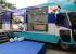 Mini-spitale mobile pentru zonele defavorizate