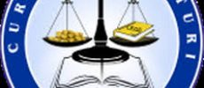 Curtea de Conturi a efectuat controale la 19 CJAS -uri judetene.