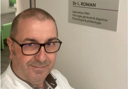 Am întrebat medici români din străinătate dacă s-ar întoarce vreodată în țară