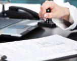 CJAS MURES- Program eliberare documente medicale noi
