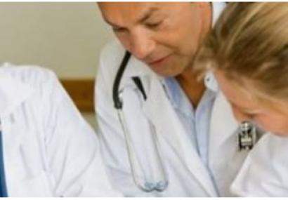 ORDIN nr. 2.239 din 30 decembrie 2020- actualizari legislative (…. testele antigenice rapide..)