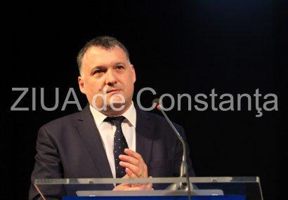 Deputatul Huțucă susține că PSD îi pedepsește pe medicii de familie