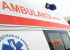 Un bărbat din Prahova a murit după ce ar fi căzut de pe targă în spital