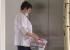 Număr mare de viroze în România. Un tânăr de 32 de ani a murit din cauza gripei