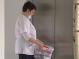 Un adolescent de 17 ani a murit din cauza gripei. Medicii avertizează: Leacurile băbești sunt total inutile
