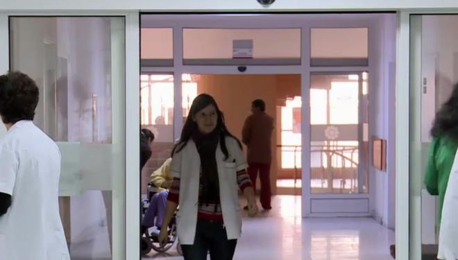 Medic: În 25 de ani, am făcut echivalentul a 6 ani de puşcărie, de gardă. Medicii sunt epuizați