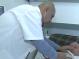 Motivul pentru care tot mai mulți medici străini vin să lucreze în spitalele din România