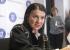 Sorina Pintea: Din statistici rezultă că a scăzut numărul celor cărora li s-a cerut sau care au dat şpagă în spitale