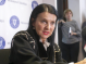Gripa în România: 20 de morți. În ce condiții se declară epidemia?