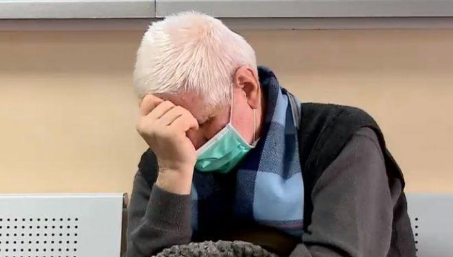 Medicii au confirmat încă două decese cauzate de gripă. Numărul celor care au murit se ridică la 97