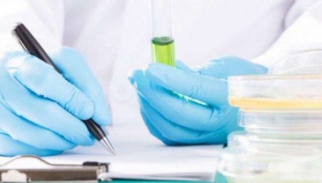 """Medic: """"Markerii tumorali trebuie corelaţi mereu cu examinarea medicală şi cu alte investigaţii"""""""