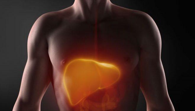 Hepatita E. Ce este şi cum se diagnostichează această boală