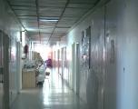O femeie din Vrancea îi acuză pe medici că i-au tratat cu calmante soţul care avea simptome de infarct