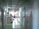 Ghinion mortal: Internat cu altă problemă, a luat rujeolă din spital, apoi a fost mutat în altă unitate sanitară unde a contractat o gripă ce i-a fost fatală