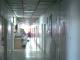 Situație disperată la Spitalul din Tulcea. Singurii medici de la Terapie Intesivă și-au dat demisia