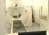 Doar 3 din 10 români au posibilitatea să facă radioterapie