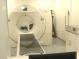 CNCAN a explicat motivele pentru care nu a autorizat Secția de Radioterapie din Timișoara