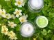 Ministerul Sănătății: Un produs cosmetic din două este fals. Creme cu substanțe chimice, vândute ca naturiste