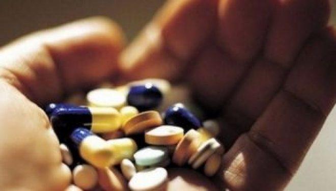 """""""O pastilă conţine mai mult decât medicamentul"""". Studiu despre substanţele inactive care pot provoca alergii"""