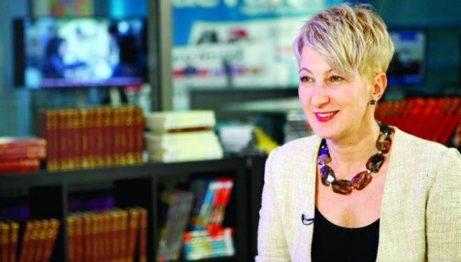 """Dr. Simona Tivadar despre Noua Medicină Germanică: """"Tâmpenia asta a creat adevărate secte pe internet"""""""