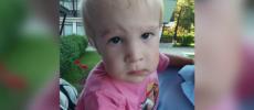 Cazul copilului mort la Sanador. Raport: Medicii au greșit, au fost sancționați cu un vot de blam