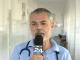 De ce cred românii în propaganda antivaccin? Dr. Mihai Craiu: Nu îndrăznesc să întrebe, le e mai ușor să caute pe internet