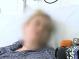 Caz foarte rar: o femeie a putut să-i doneze un rinichi soțului