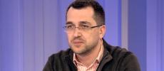 V. Voiculescu o critică pe S. Pintea pe tema biocidelor: De ce le mai folosim? Să folosim zeamă de varză