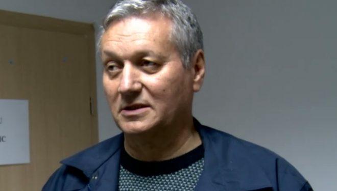 Scandal şi injurii în sala de operaţie a Spitalului Craiova. A fost nevoie de intervenţia agenţilor de pază