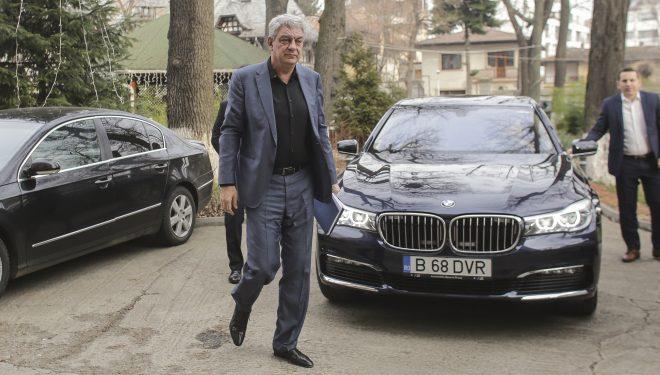 Informaţii Digi24: Mihai Tudose a făcut trei stopuri cardiace. Decizia luată de urgenţă de către medici