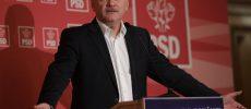 E. Andronescu, la Digi24: Să stai în spital pentru probleme la coloană nu s-ar justifica decât dacă faci o operaţie