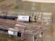 Aflat în subordinea MapN, Institutul Cantacuzino amână producția vaccinului antigripal. Începe cu o soluție anti-îmbătrânire