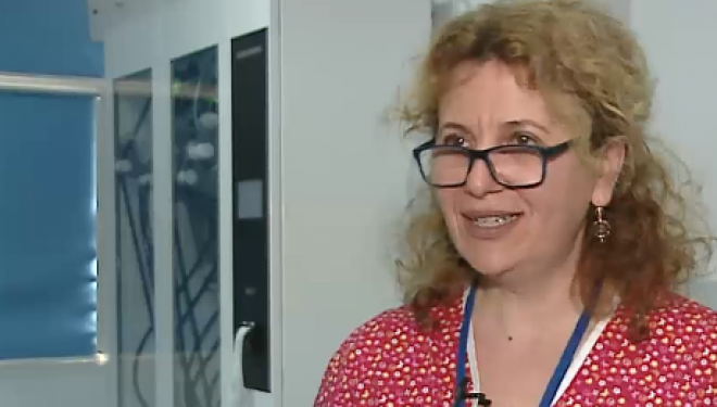 Medicul român care a descoperit o metodă inovativă de tratament pentru boala Parkinson