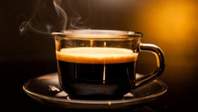 Care sunt efectele cafelei asupra sănătăţii noastre
