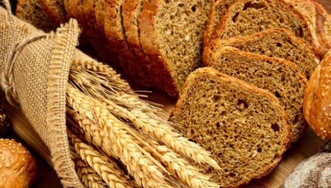 Riscurile dietei fără gluten