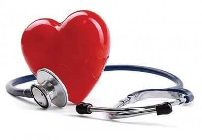 Evitarea micului dejun creşte riscul de deces asociat bolilor de inimă. Studiu
