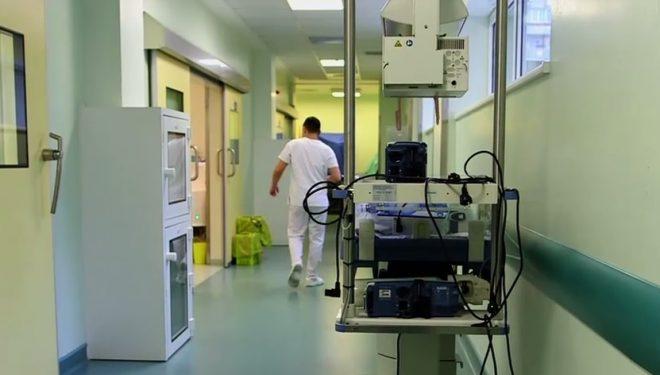 Deputat: Pericol uriaș – spitalele aruncă sânge contaminat în canalizare. Explicațiile neobișnuite ale managerului de la Universitar
