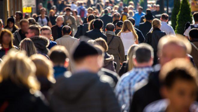 98% dintre români sunt afectaţi de boala secolului