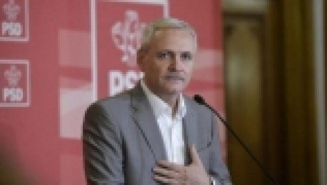 PSD: Este imoral ca Iohannis să vorbească despre Sănătate