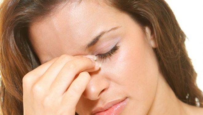 Simptomele sinuzitei – de ce este important să le recunoşti din vreme