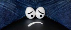 Sperma elveţienilor este de proastă calitate, alertează cercetători