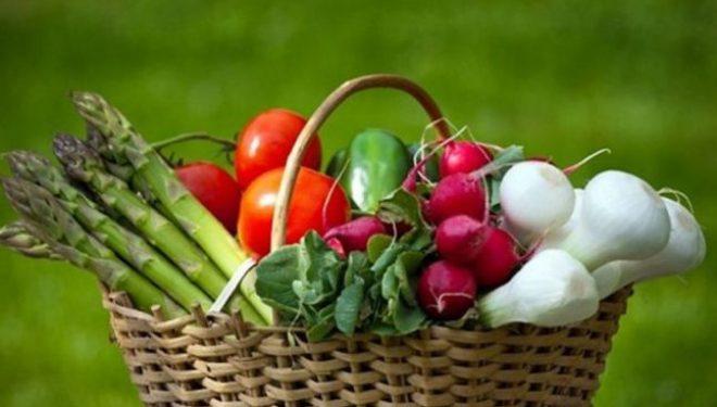 Alimente bogate în aminoacizi esenţiali. Include-le în meniu