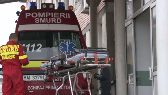 Mai mulți angajați ai spitalului din Târgu Jiu nu au avut nicio zi de concediu de odihnă în ultimii 3 ani