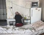 S-a dublat numărul infecțiilor nozocomiale raportate de spitale