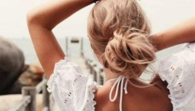 Care boli de piele sunt mai frecvente vara