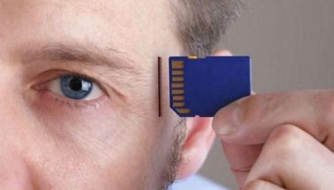 Pierderea memoriei – Aşa previi deteriorarea memoriei pe termen lung