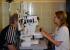 Riscurile operaţiei de cataractă - care sunt posibilele complicaţii
